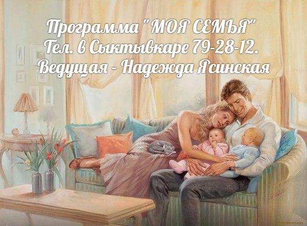 -MRInhS88pw