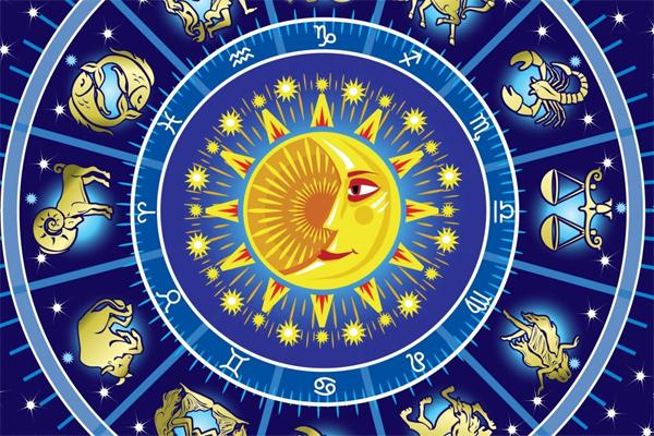 goroskop-mart